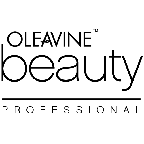 Oleavine coupon codes
