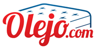 Olejo Stores coupon codes