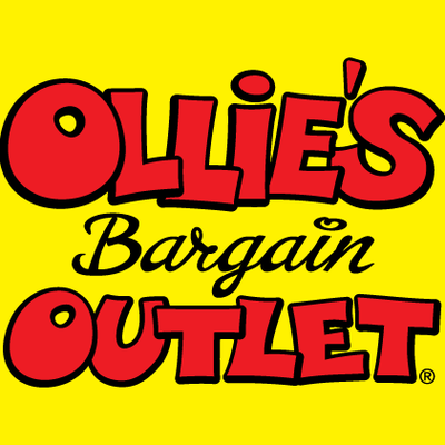 picture regarding Ollies Coupons Printable named 50% Off Ollies Promo Codes Final 2019 Discount coupons @PromoCodeWatch