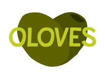 Oloves coupon codes