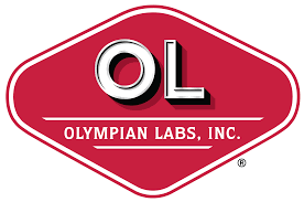 Olympian Labs coupon codes