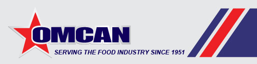 Omcan coupon codes