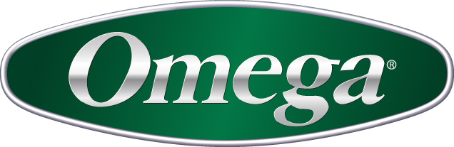 All free Omega Juicers Coupon Codes & Coupons - Up To $50 off in October 12222