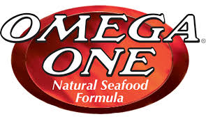 Omega One coupon codes