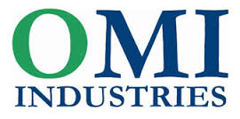 OMI Industries coupon codes
