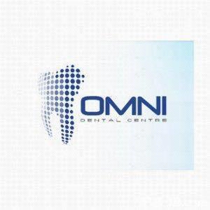 Omni Dental coupon codes