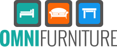 Omni Furniture coupon codes