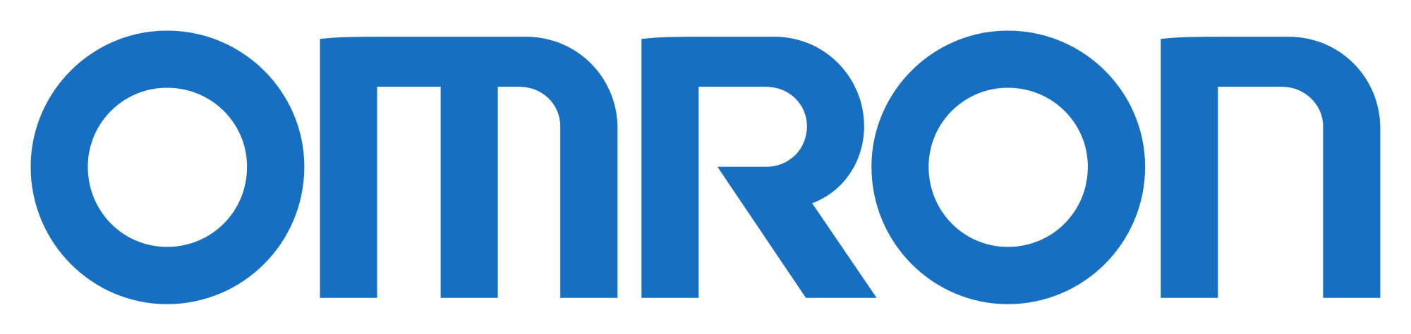 Omron coupon codes