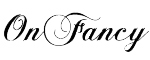 OnFancy coupon codes