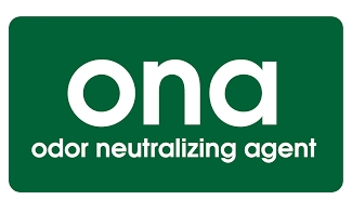 Ona coupon codes