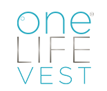 One Life Vest coupon codes