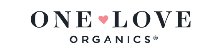 One Love Organics coupon codes