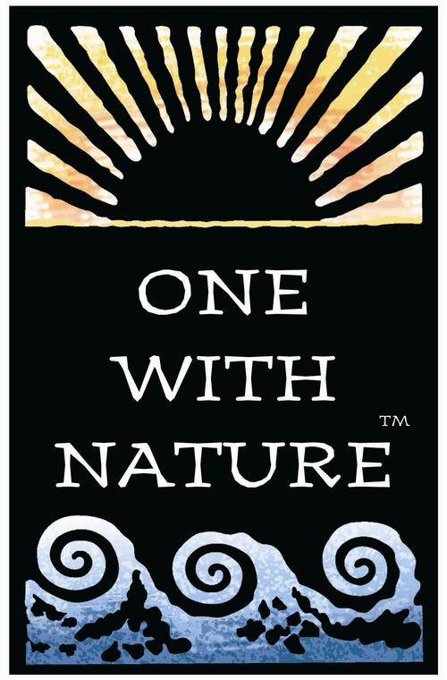 One With Nature coupon codes