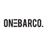 OneBarCo. coupon codes