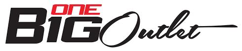 OneBigOutlet coupon codes