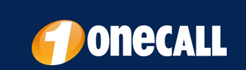 OneCall coupon codes