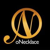 Onecklace coupon codes