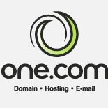 One.com coupon codes