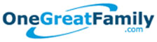 OneGreatFamily coupon codes