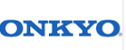 Onkyo coupon codes