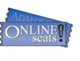 OnlineSeats coupon codes