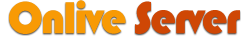 Onlive Server coupon codes