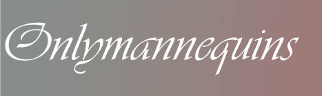 Only Mannequins® coupon codes