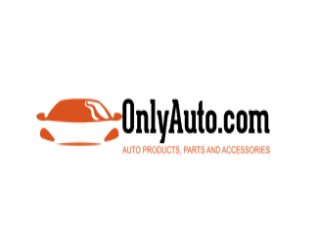 OnlyAuto.com coupon codes