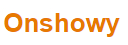 Onshowy coupon codes