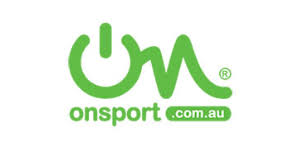 Onsport coupon codes