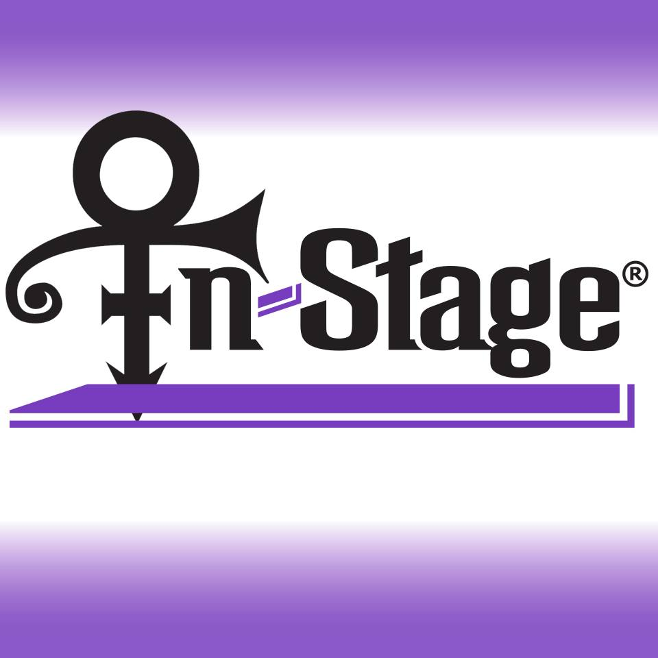 OnStage coupon codes