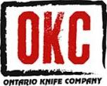 Ontario Knife coupon codes
