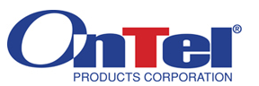 Ontel coupon codes