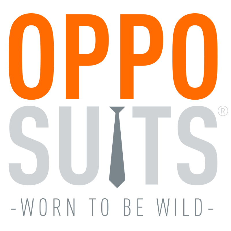 OppoSuits coupon codes