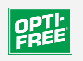 Opti-Free coupon codes