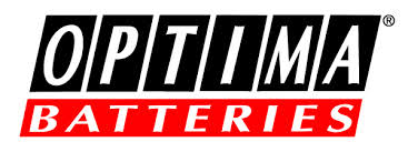 OPTIMA Batteries coupon codes