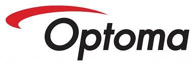 Optoma coupon codes
