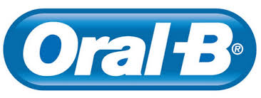 ORAL B coupon codes