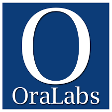 OraLabs coupon codes
