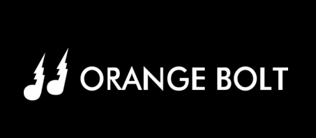 Orange Bolt coupon codes