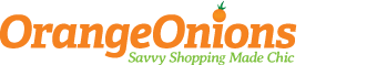 OrangeOnions.com coupon codes