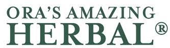 Ora's Amazing Herbal coupon codes