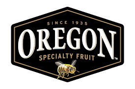 Oregon Fruit Products coupon codes