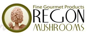 Oregon Mushrooms coupon codes