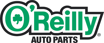O'Reilly Auto Parts coupon codes