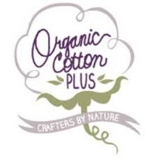 Organic Cotton Plus coupon codes