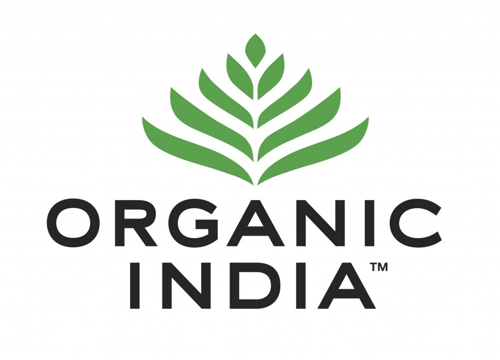 Organic India coupon codes