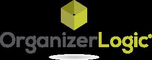OrganizerLogic® coupon codes