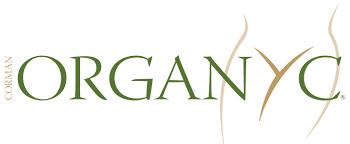 Organyc coupon codes