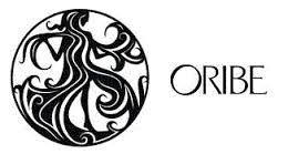 ORIBE Hair Care coupon codes